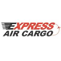 Express Air Cargo recrute Comptable
