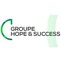 Groupe Hope and Sucess recrute des Téléopérateurs