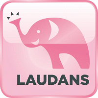 Laudans recrute des Rédacteurs Web – Télétravail – France