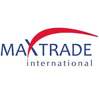 Maxrade recrute RFQ Specialist