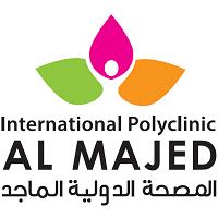Polyclinique Al Majed recrute des Instrumentistes