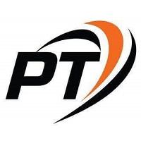 Primanet Tunisia recrute des Techniciens Réseau et Maintenance Informatique