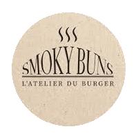 Smoky Bun'S recrute Cuisinier / Cuisinière