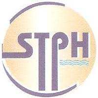 STPH recrute Technicien Génie Civil