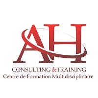 AH Centre de Formation recrute Assistante de Direction