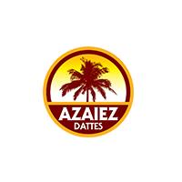 Azaiez Dattes recrute Technicien Agroalimentaire