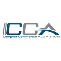 Comptoir Commercial d'Aluminium CCA recrute Responsable Financier