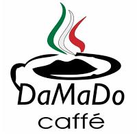 Damado Caffe recrute Conseiller Clients