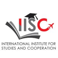 IISC recrute Chargé de Communication et de Suivi