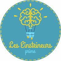 Les Einsteineurs Prime recrute Auxiliaire de Vie Scolaire AVS