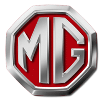 Meninx OIS MG Motors recruter Conseiller Livraison