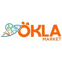 Okla Market recrute Responsable des Achats