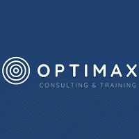 Optimax recrute Technicien Multimédia