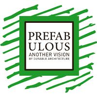Prefabulous recrute Architecte / Ingénieur Structure