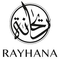 Rayhana Création Artisanale recrute Gestionnaire Stock