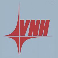 VNH Confection recrute Monitrice