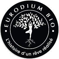 Eurodium Bio recrute Rédacteur Web- Cosmétique