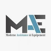 Moderne Assistance et Equipements recrute Technicien en Maintenance Industrielle
