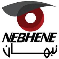 Nebhene recrute Commercial