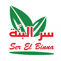 Ser Elbinna recrute Représentant Commercial