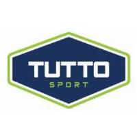 Tutto Sport recrute Webmaster (Junior)