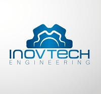 Inovtech Engineering recrute Ingénieur Conception et développement Mécanique