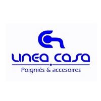 Linea Casa Detail recrute Assistant d'Achat
