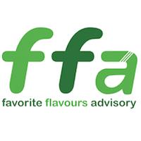 Favorite Flavours Advisory recrute une Technicienne ou une Ingénieur en Agroalimentaire