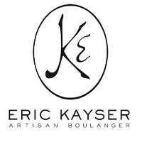Kayser Qatar is looking for Pastry Chef / Production Manager – Doha Qatar