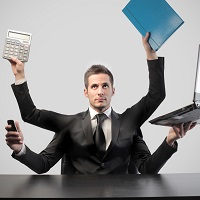 10 compétences indispensables pour travailler demain
