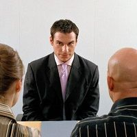 25 Conseils pour réussir un entretien d'embauche