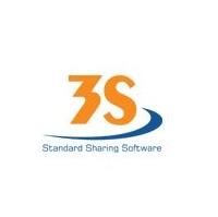 3S Standard Sharing Software recrute Ingénieurs Réseaux