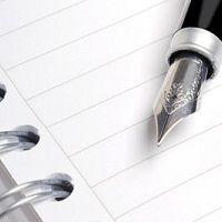 5 phrases à éviter dans vos lettres de motivation