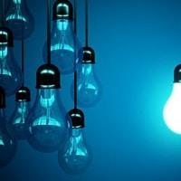 6 Façons de travailler plus intelligemment