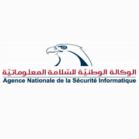 Clôturé : L'Agence Nationale de la Sécurité Informatique recrute Plusieurs Profils