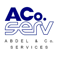 Acoserv recrutePlusieurs Profils