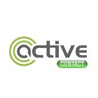 Active Contact recrute 30 Téléopérateurs en Langue Allemande