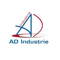 ad groupe