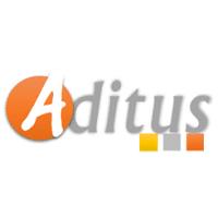 Aditus recrute des Téléopérateurs