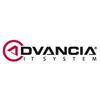 Advancia IT System recrute Ingénieur Infrastructures Systèmes Microsoft