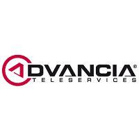Advancia Teleservices recrute des Téléopérateurs