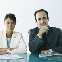 Conseil RH : Afin De Convaincre un Recruteur de votre Candidature
