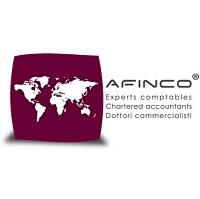 Afinco recrute Collaborateur Comptable