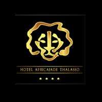 Africajade recrute 3 Profils Hôtellerie – Décembre 2014