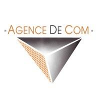 Agence de Com recrute des Commerciaux – SIVP
