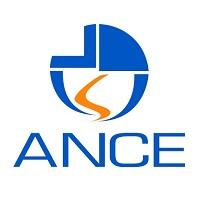 Clôturé : Concours Agence Nationale de Certification Electronique pour le recrutement de Plusieurs Profils
