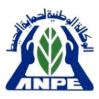 Clôturé : Concours Agence Nationale de Protection de l'Environnement ANPE pour le recrutement de 6 Ingénieurs