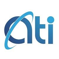 Clôturé : Concours Agence Tunisienne d'Internet ATI pour le recrutement de 5 Agents
