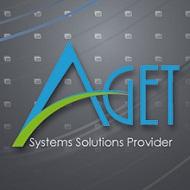 AGET recrute des Ingénieurs / des Techniciens / Secrétaires