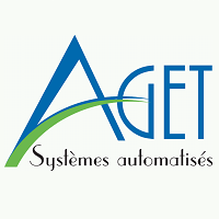 Aget recrute 21 Candidats – Avril 2015